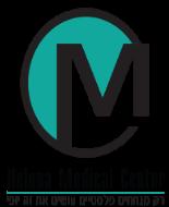 Helena Medical Center